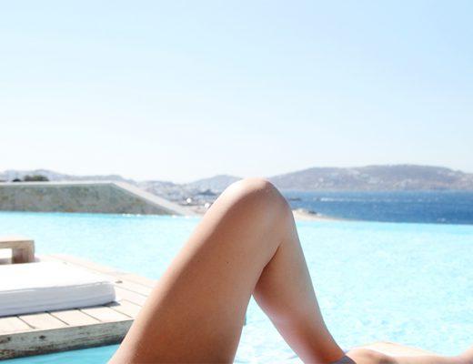 cavo-tagoo-mykonos-hotel-les-attitudes.2