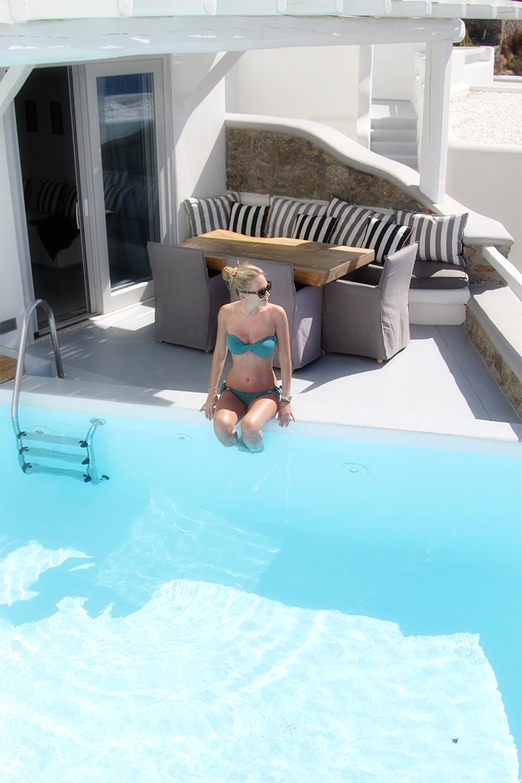 cavo-tagoo-mykonos-hotel-les-attitudes.6