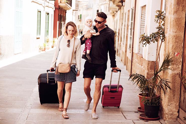 amercian-tourister-blogger-les-attitudes
