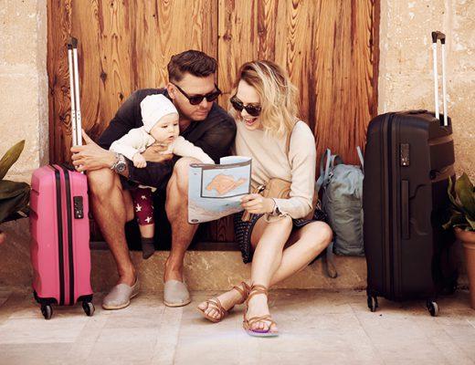 amercian-tourister-blogger-les-attitudes10