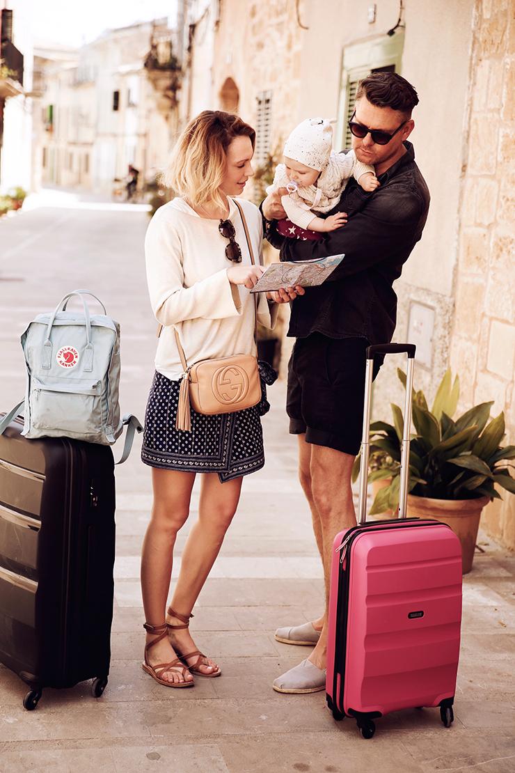 amercian-tourister-blogger-les-attitudes12