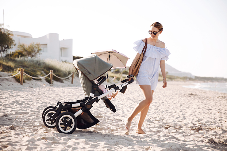 bugaboo-buffalo-escape-les-attitudes-beach-accessories