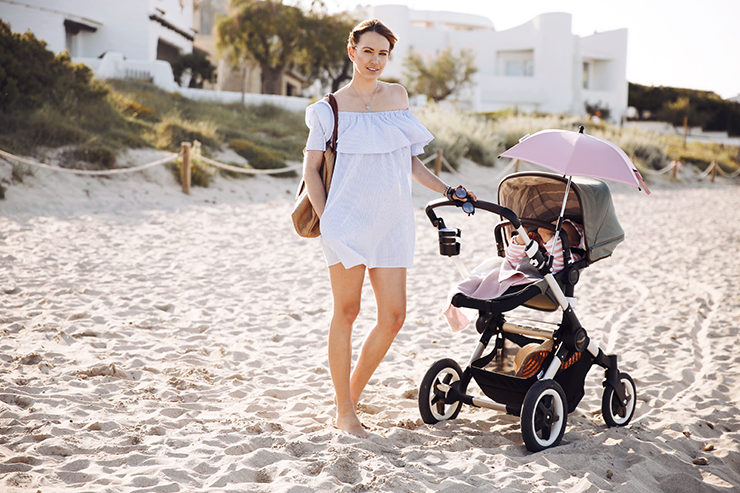 bugaboo-buffalo-escape-les-attitudes-beach-accessories5