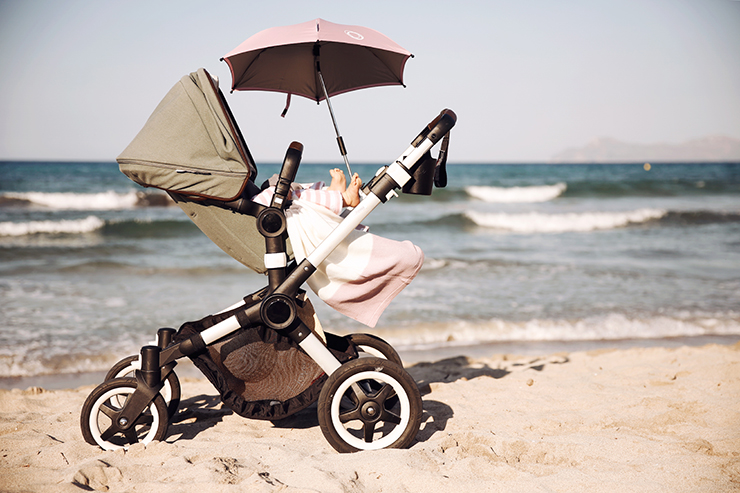 bugaboo-buffalo-escape-les-attitudes-beach-accessories6