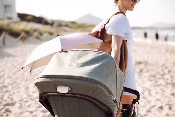 bugaboo-buffalo-escape-les-attitudes-beach-accessories7