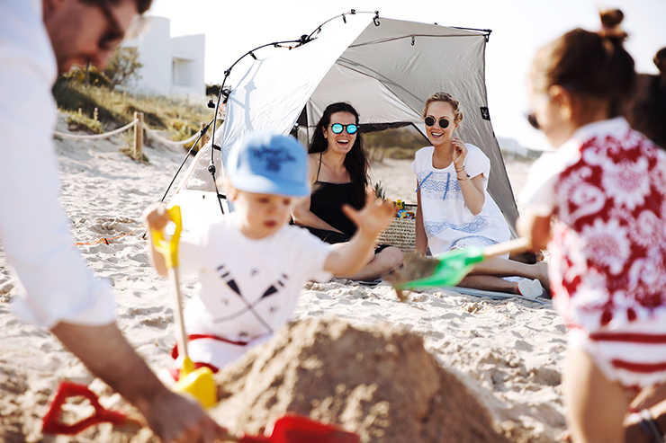beachday-cover-pr-family-shooting-les-attitudes10