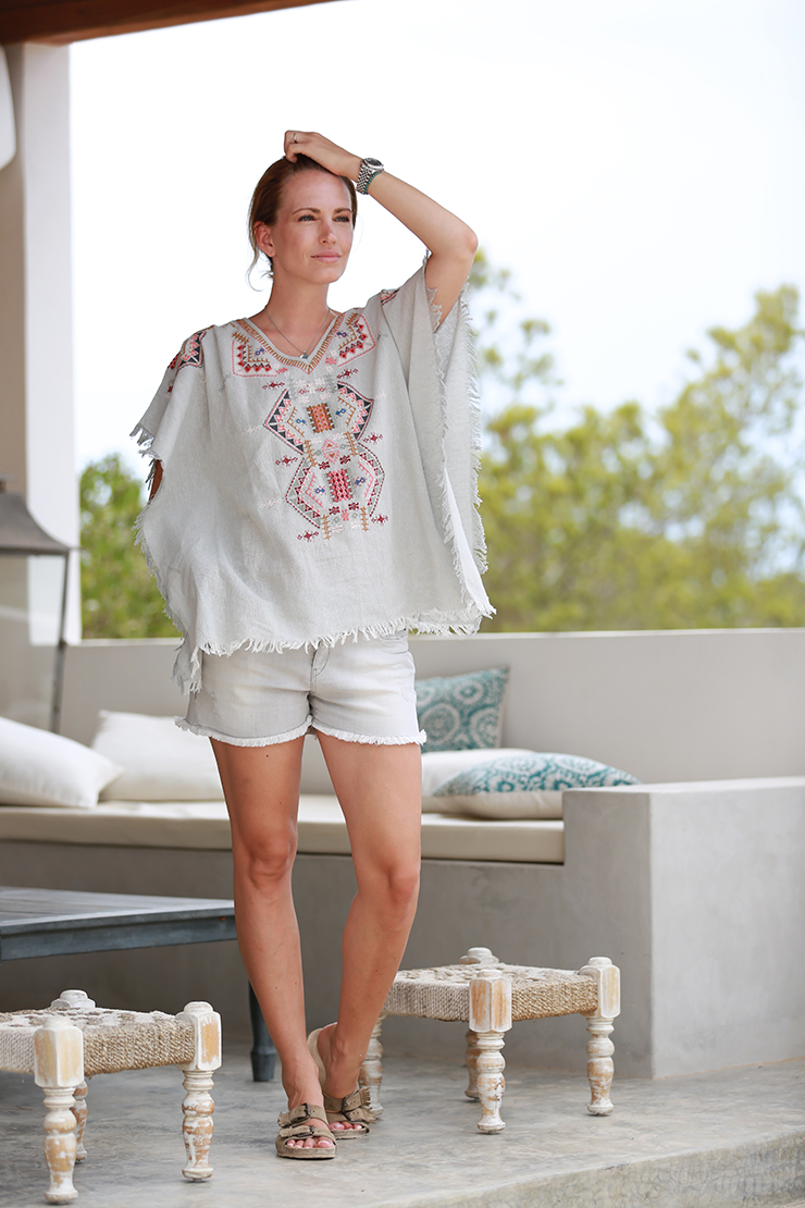 esprit-sommer-ibiza-les-attitudes-mama-tochter-ootd-9