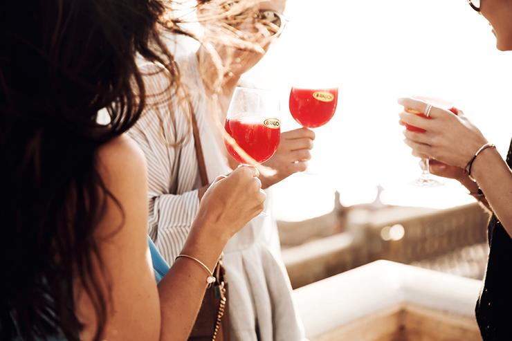 rauch-lina-tesch-les-attitudes-sundowner-anne-strauß10