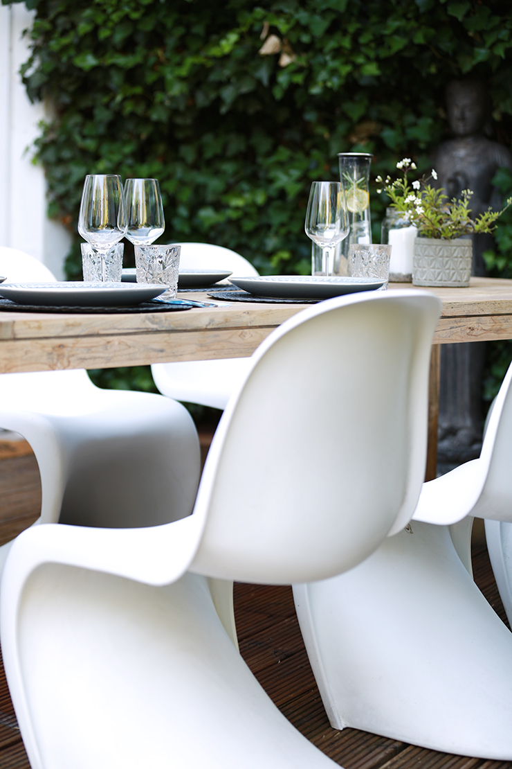 westwing-outdoor-garten-deko-interior-les-attitudes10