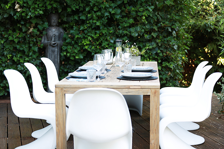 westwing-outdoor-garten-deko-interior-les-attitudes16