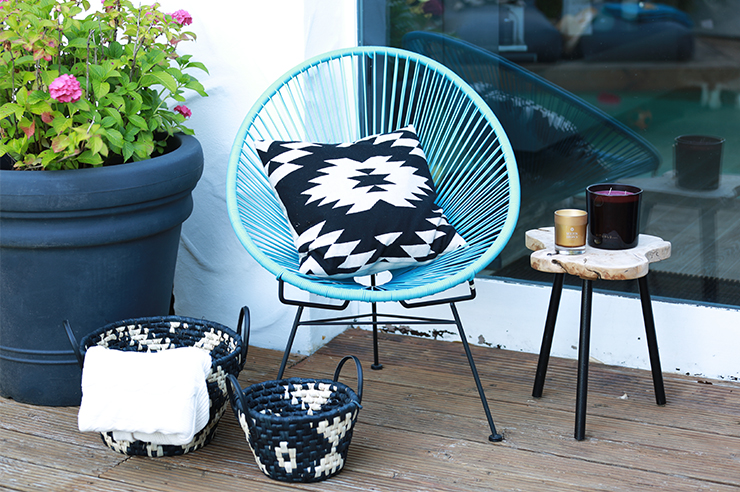 westwing-outdoor-garten-deko-interior-les-attitudes18