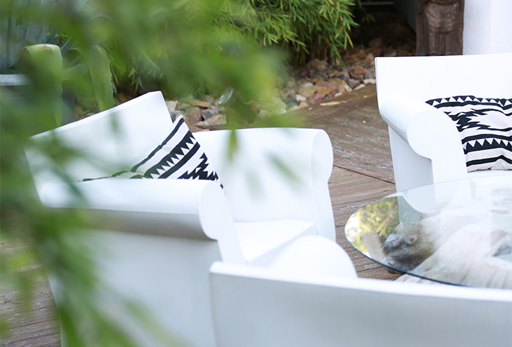 westwing-outdoor-garten-deko-interior-les-attitudes5