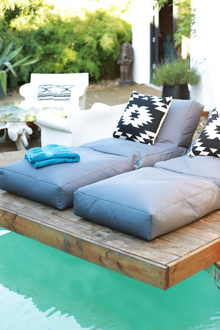 westwing-outdoor-garten-deko-interior-les-attitudes8
