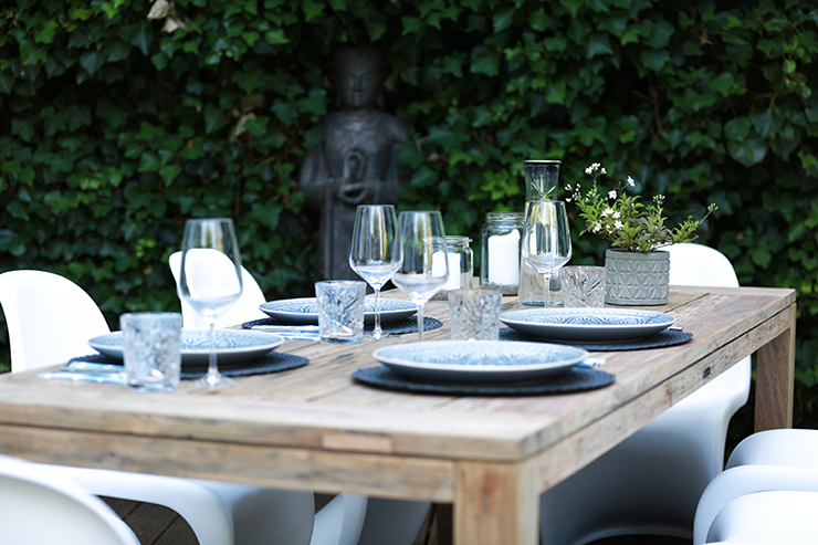 westwing-outdoor-garten-deko-interior-les-attitudes9